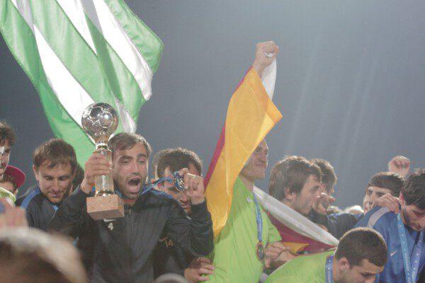 La selección de Abjasia se alzó con el 'mundial alternativo'/ FFA