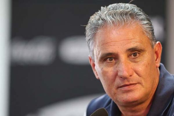 Tite, nuevo seleccionador brasileño/ GSport